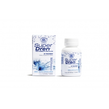CELLULITE DIETARY SUPPLEMENT