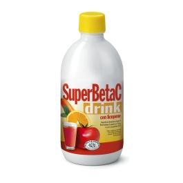 SUPER BETA C DRINK